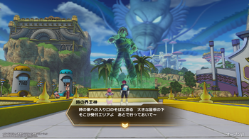 DRAGON BALL XENOVERSE 2(オープンβ)_20161015135934.png